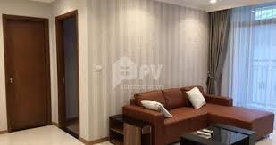 Cho thuê CH Thủ Thiêm Sky, 2PN, 2WC, 65m2, full nội thất, giá chỉ 11.5tr/tháng.LH: SƠN  0944369198