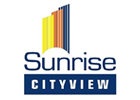 Chính chủ bán lô văn phòng Sunrise City View, Quận 7 giá 1,780 tỷ/42m2. LH 0975739348