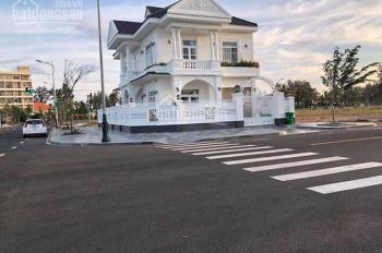 LH 0932084088, mở bán 2000 nền thổ cư, giá chỉ 739tr/nền, SHR, TP. Biên Hòa, P. Tân Phong mở rộng