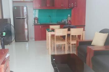 Cần cho thuê căn hộ Sunrise Riverside đường Nguyễn Hữu Thọ Phú Mỹ Hưng. Giá thuê: 12tr