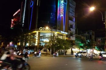 Bán nhà 5x15m, 75m2, mặt tiền KDC Tân Mỹ, phường Tân Phú, Quận 7, kế bên Phú Mỹ Hưng. 0969.123.088