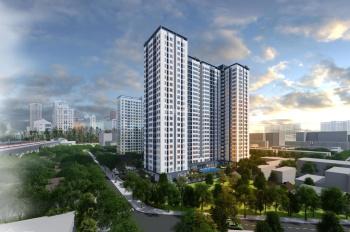 Chuyển nhượng lại các căn view đẹp bao giá rẻ nhất Bcons Suối Tiên & Miền Đông, LH: 0944 880 399