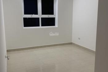 Tôi cần cho thuê căn hộ 81,6m2,3pn, nguyên bản chung cư k35 Tân mai.Giá 8tr/tháng.LH:0963777502