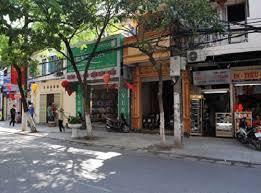 Bán nhà 6T, DT 82m2, ngõ 11m, phố Trung Yên 3, 14.1 tỷ, Trung Hòa, Cầu Giấy, HN. Vị trí kinh doanh