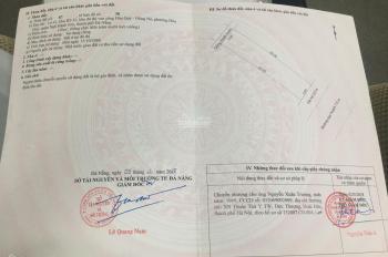 Chính chủ bán Nam Hòa Xuân B2.53 lô 41 hướng Đông Nam diện tích 110m2, giá 3,2 tỷ. LH: 0937007027