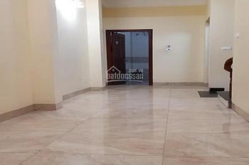 Nhỉnh 9 tỷ sở hữu biệt thự KĐT Văn Phú - Hà Đông 131m2 - MT 16m - Sân vườn - An sinh. LH 0975432911
