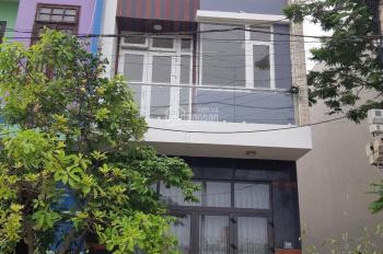 Bán nhà 3 tầng mặt tiền Phan Thị Nể, Hòa Minh, Liên Chiểu