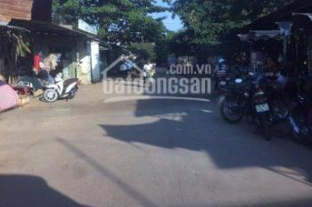 Bán gấp lô đất KCN Bàu Bàng, chợ Lai Uyên, QL13, 450tr/180m2, thổ cư, SH riêng, 0938526858