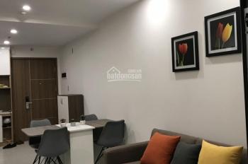 Cho thuê căn 1PN, Full nội thất, giá 12tr8/tháng xách vali vào ở luôn, nhà mới 100%, LH Ly xem nhà