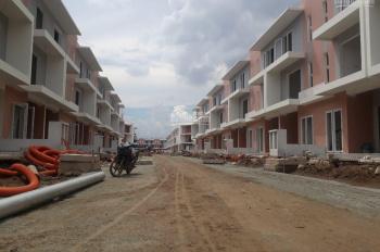Hot nhất dự án! shophouse Dragon village giá từ 5,5 tỷ/căn, LH 0918031138