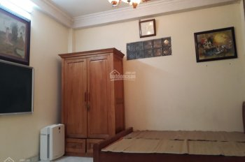 Cho thuê nhà riêng phố bạch mai 22m2x4tầng có đh,nl giá 5tr/th LH:0902127450