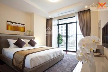Đang kẹt tiền cần bán gấp căn hộ Roxana Plaza Bình Dương, căn 56m2 tầng 10, giá 1 tỷ