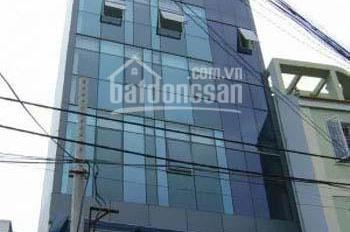 Văn phòng building cực đẹp đường Nguyễn Phi Khanh, Q.1, DT 40m2 - 439.660đ/m2 all in, LH 0902326080