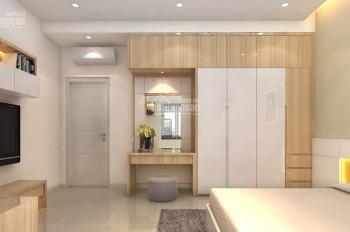 Nhà 1 trệt, 2 lầu, gần TP. Biên Hòa, giá 1.9 tỷ. Sổ hồng riêng, có thương lượng