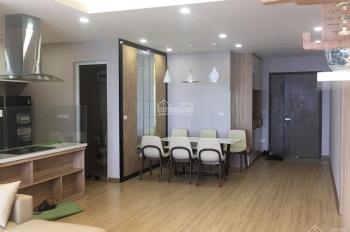 Bán căn hộ chung cư Mỹ Đình Plaza 2 104m2 giá 3 tỷ có thương lượng, LH 0396666189