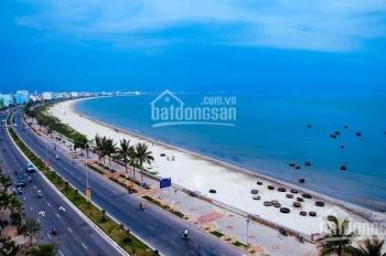 Bán đất biển Sơn Trà 253m2, Đà Nẵng, LH: 0975255867