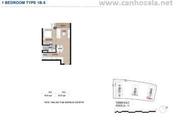 Bán căn hộ Metropole Thủ Thiêm chênh lệch nhẹ nhàng TT 30% nhận nhà 0903185886. Nhận ký gửi mua bán