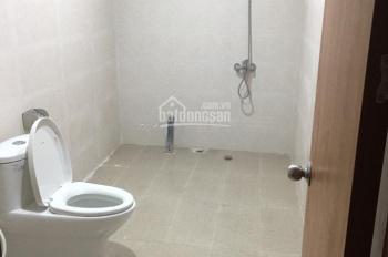 Chính chủ bán căn Hateco Xuân Phương view hồ rẻ nhất 1 tỷ 490 bao phí CT1B-24-18 (59m2) 2 ngủ