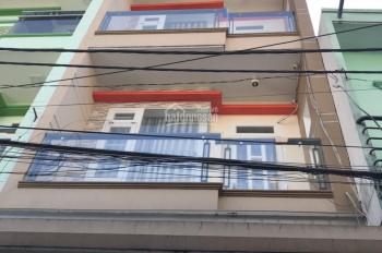 Cần bán kinh doanh Đỗ Năng Tế, quận Bình Tân