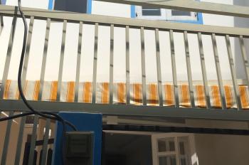 Bán nhà 1 trệt, 1 lầu gần đường Đông Tâm, chợ nhỏ và quán cafe Thảo Nguyên