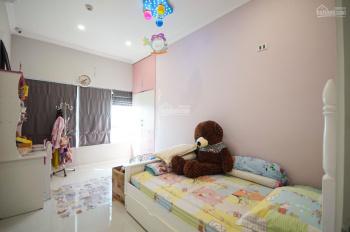 Hotline phòng kinh doanh Vinhomes Central Park Tân Cảng 24/7, giỏ hàng cập nhật 31/7/2019