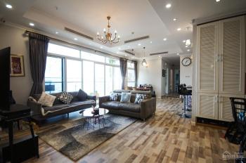 Hotline phòng kinh doanh Vinhomes Central Park Tân Cảng 24/7, giỏ hàng cập nhật ngày 10/12/2019