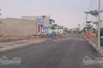Bán Vốn Đất Dự Án Phúc An city, 75m2 Giá Đúng 1 tỷ, LH 0909509536. Lộc