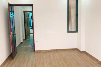 Bán nhà có gara thang máy ở Phạm Văn Đồng ngõ thông Xuân Đỉnh, ngõ ô tô tránh. LH 0963828886