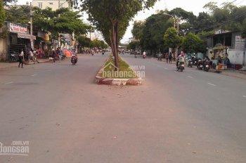 Bán mặt tiền 18A đường Tăng Nhơn Phú, gần đường 61, quận 9, DT: 4x27m, giá 6 tỷ