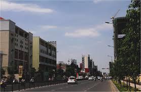 Bán gấp nhà mặt tiền đường Nam Kỳ Khởi Nghĩa, P7, Q3, TP. HCM (3,6 x 13m; trệt, lửng, 3 lầu; 11 tỷ)