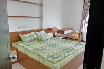 Cần cho thuê nhà khu Tân Quy, DT 4*18, 1 trệt 3 lầu Giá 18tr/th phù hợp làm văn phòng 0903928369