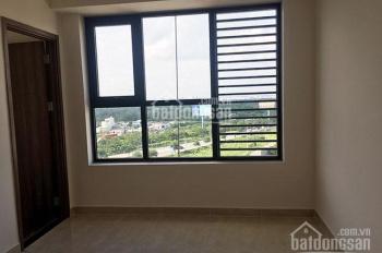 Cần bán gấp căn hộ Centana Thủ Thiêm 2 phòng ngủ, diện tích 63m2, giá 2.8 tỷ, tặng 2 máy lạnh