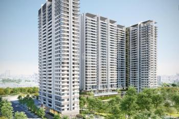 tại sao lên mua loại 3 phòng ngủ kingdom 101  còn căn tầng  cao view đẹp nhất dự án không tiếp sale