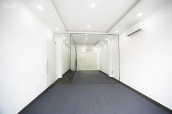 Cho thuê văn phòng 40m2 ngay ngã tư Bảy HIền (địa chỉ 107 Xuân Hồng)