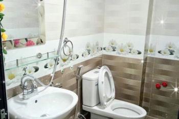 Cho thuê căn hộ free dịch vụ, giá rẻ, phòng chất lượng khu vực Nguyễn Khang
