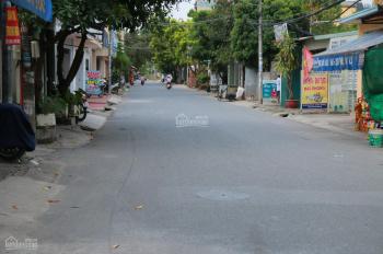Bán nhanh nhà mặt đường 10m, buôn bán tốt Khúc Thừa Dụ gần Làng Việt Kiều 62m2, giá chỉ 2.1 tỷ