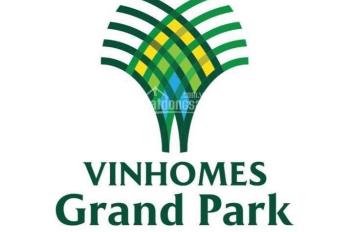 0909105111 sở hữu căn hộ Vinhomes Grand Park, hỗ trợ lãi suất 0%/18 tháng, mở bán S5.02 & S5.03