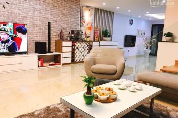 Siêu phẩm, nhà phố Bạch Mai, lô góc, 90m2, 5 tầng, mặt tiền 8m, 2 ô tô cất nhà, SĐCC, giá 10,2 tỷ