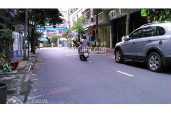 Bán nhà HXH 8m Lê Văn Sỹ, Quận 3 gần khách sạn Amara, DT: 10x26m, giá tốt nhất thị trường