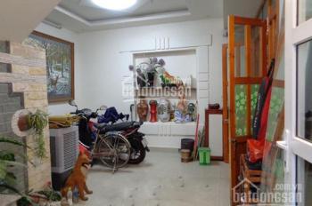Bán nhà trong ngõ đường Cát Dài, Lê Chân, Hải Phòng