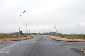 Định cư cần bán nhà đẹp 150m2, mặt tiền đường rộng 50m - TTTP Quảng Ngãi - LH: 0911 471 741