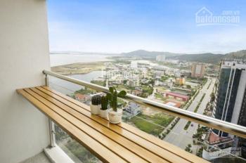 Chính chủ bán cắt lỗ căn hộ New Life view biển, 2PN. Giá: 1,3 tỷ, LH: 0846161622