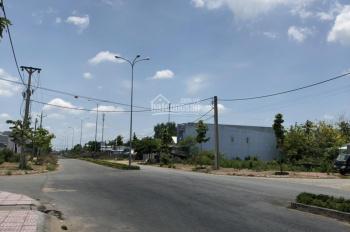 Bán Lô Đất 250m2 và 112m2 tại trung tâm TP Vĩnh Long - Hỗ Trợ Trả Góp - LH: 0902.355.787