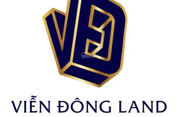 Chính chủ bán gấp mặt tiền đường Nguyễn Ngọc Lộc, P 14, quận 10, giá chỉ 4.9 tỷ