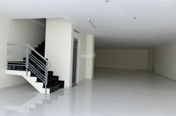 Shophouse vĩnh viễn Quận 8 giá thấp nhất thị trường 212m2 full nội thất 7,2 tỷ căn góc KDC đông đúc