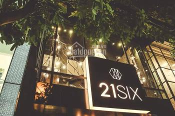 Cho thuê nhà phố Bà Triệu- Hai Bà Trưng. 100m2x 3 tầng, mặt tiền: 5.2m