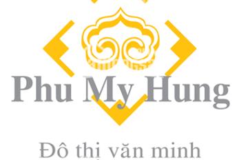 Bất động sản Phú Mỹ Hưng mở bán siêu phẩm biệt đơn lập thự Nam Viên cuối cùng. LH: 0914 222 168