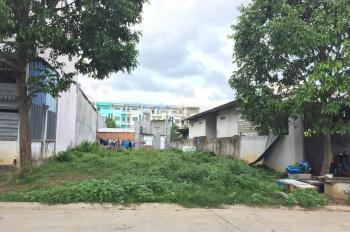 Gia đình mình chuyển về quê bình định sinh sống nên bán nhanh lô đất giá 650tr, dân đông đường 8m