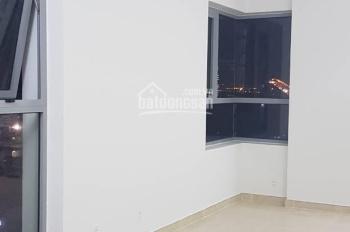 Cho thuê căn hộ Officetel tại chung cư Luxcity có NTCB 8tr/th