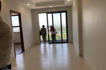 Chính chủ bán căn hộ The Pegasuite, tầng thấp,68m2, 2pn,2wc. 2tỷ, bao hết thuế phí: LH 090.266.1478